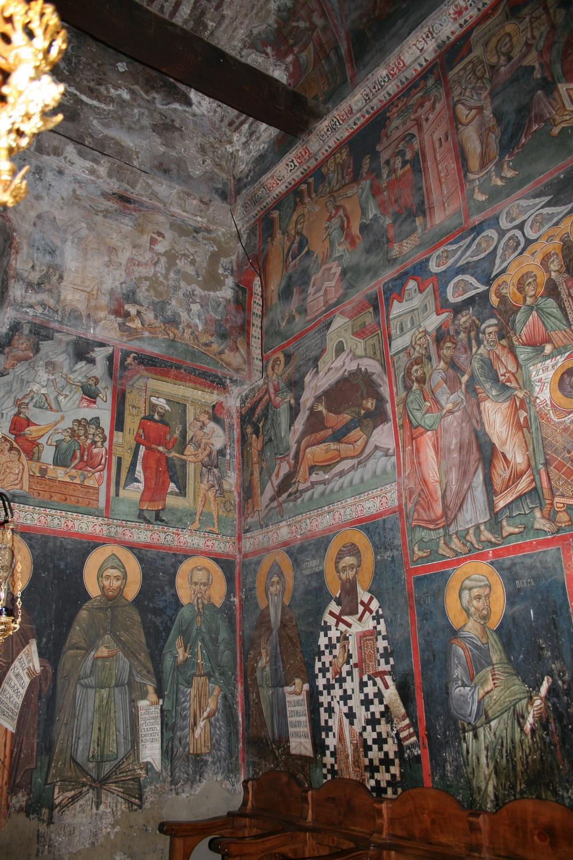 Лесновский монастырь (165)