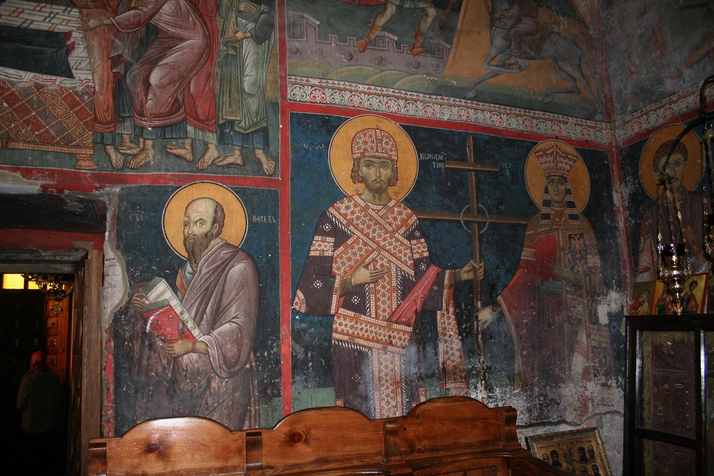 Лесновский монастырь (166)