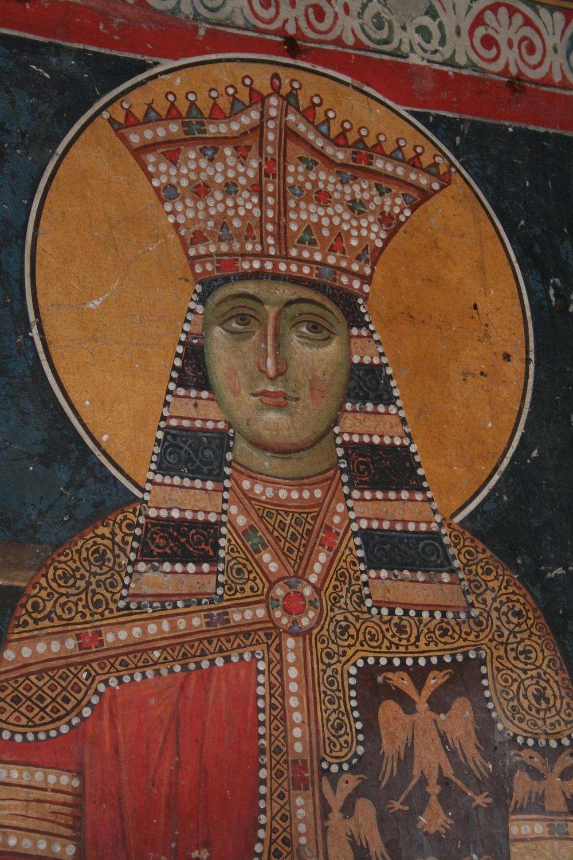 Лесновский монастырь (171)