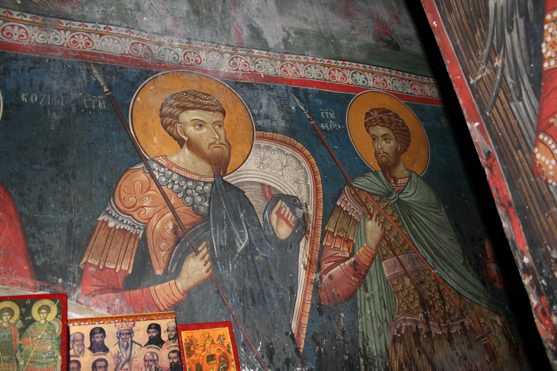 Лесновский монастырь (173)