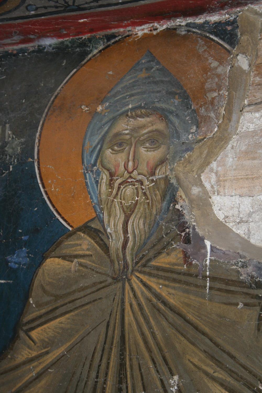 Лесновский монастырь (181)