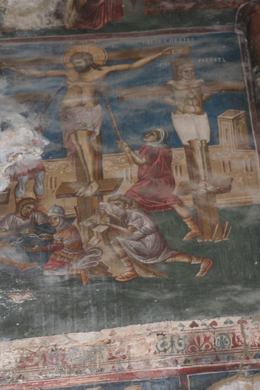 Лесновский монастырь (192)