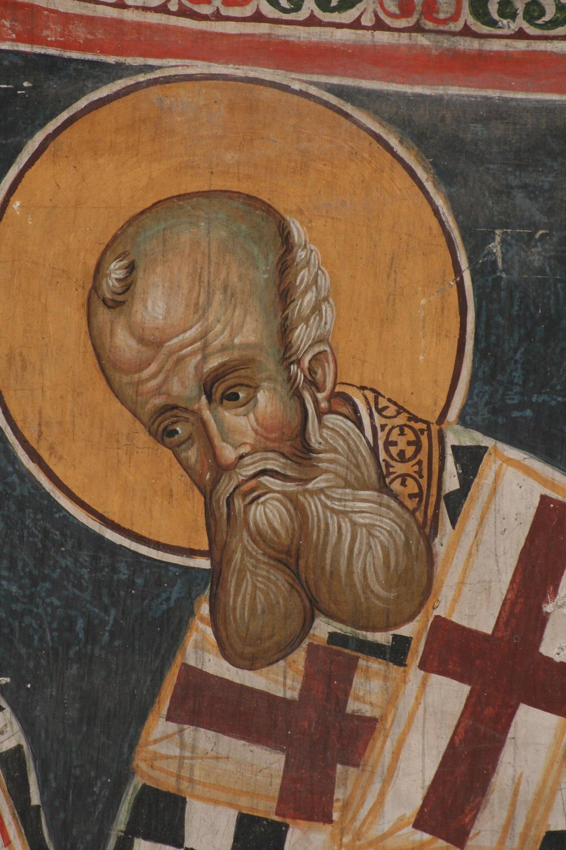 Лесновский монастырь (202)
