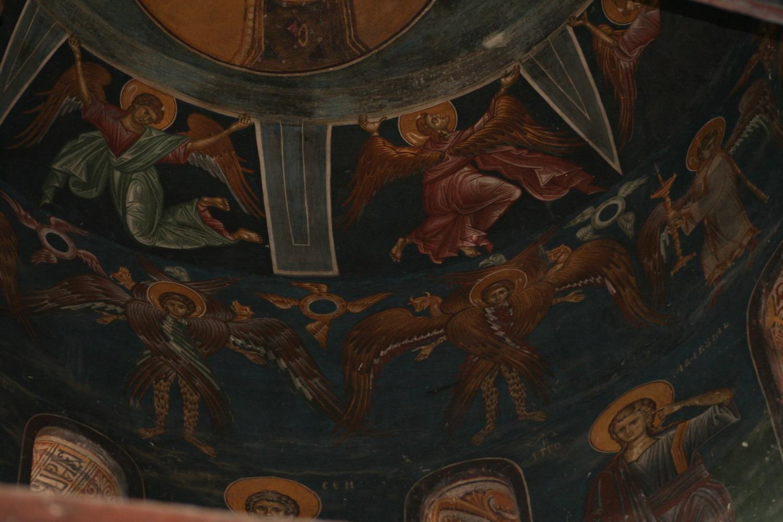 Лесновский монастырь (208)