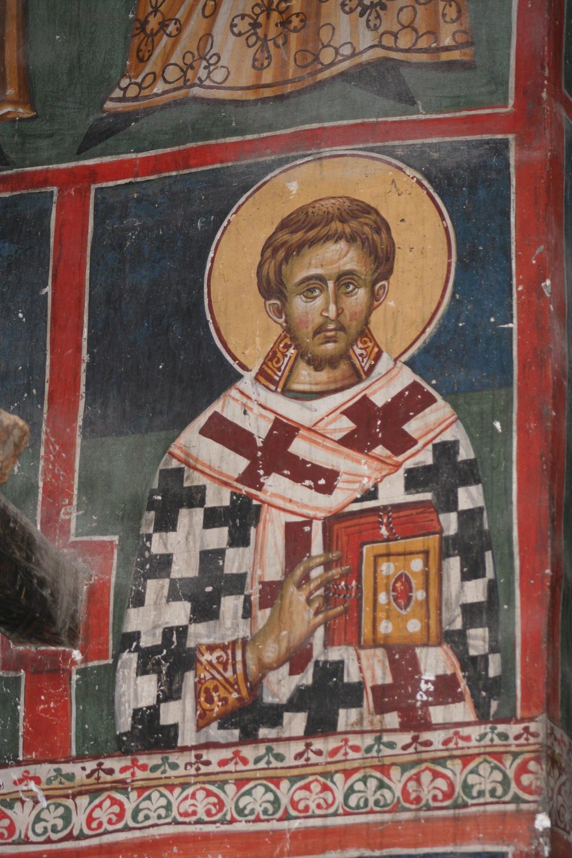 Лесновский монастырь (209)