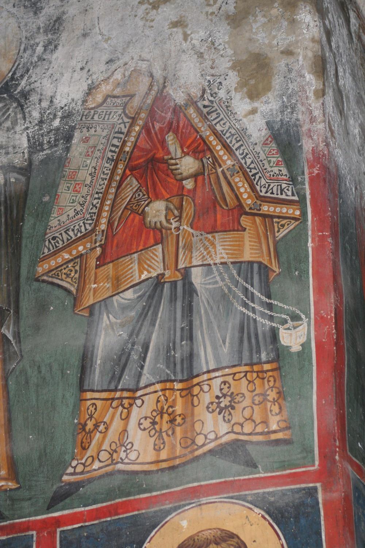 Лесновский монастырь (210)