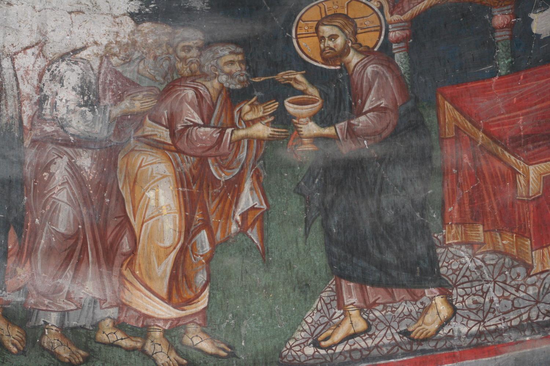Лесновский монастырь (216)