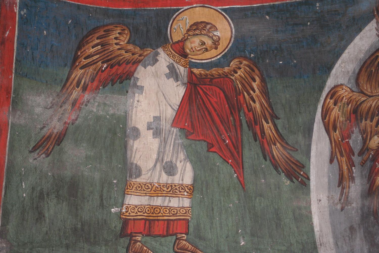 Лесновский монастырь (217)
