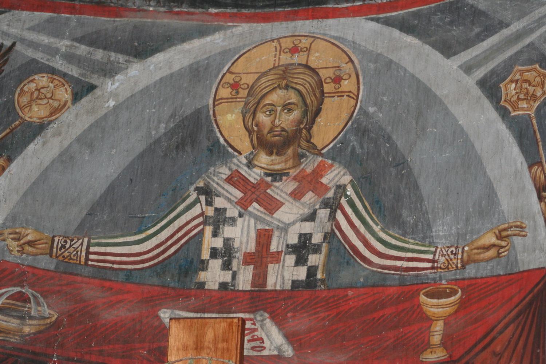 Лесновский монастырь (218)
