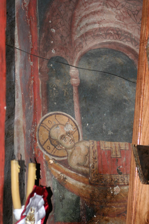 Лесновский монастырь (219)