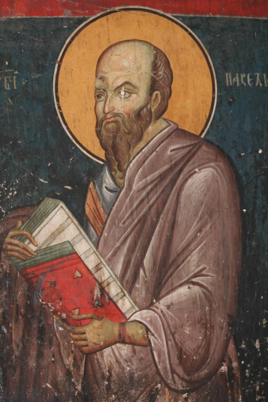 Лесновский монастырь (220)