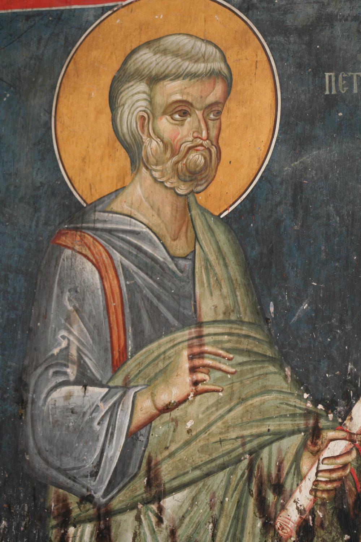 Лесновский монастырь (221)