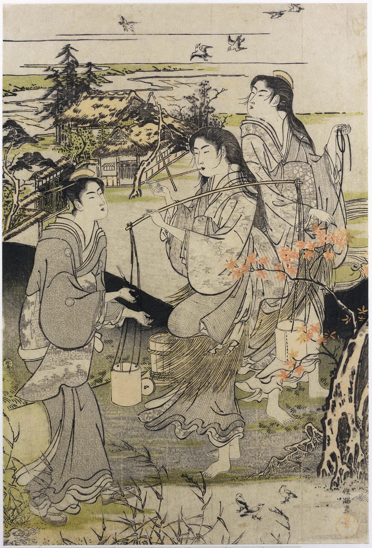 Триптих Шесть драгоценных рек_1785-1789_лист 2