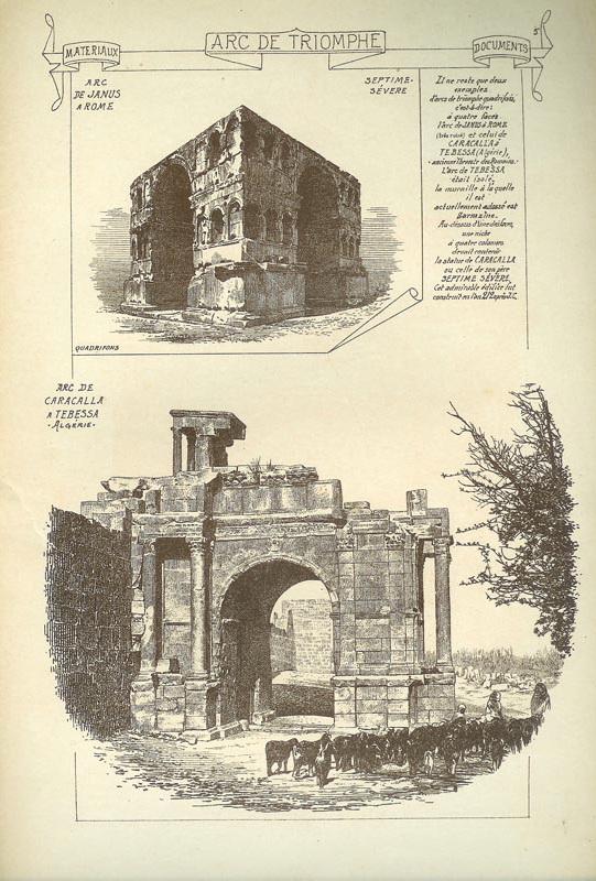 arch_el_037