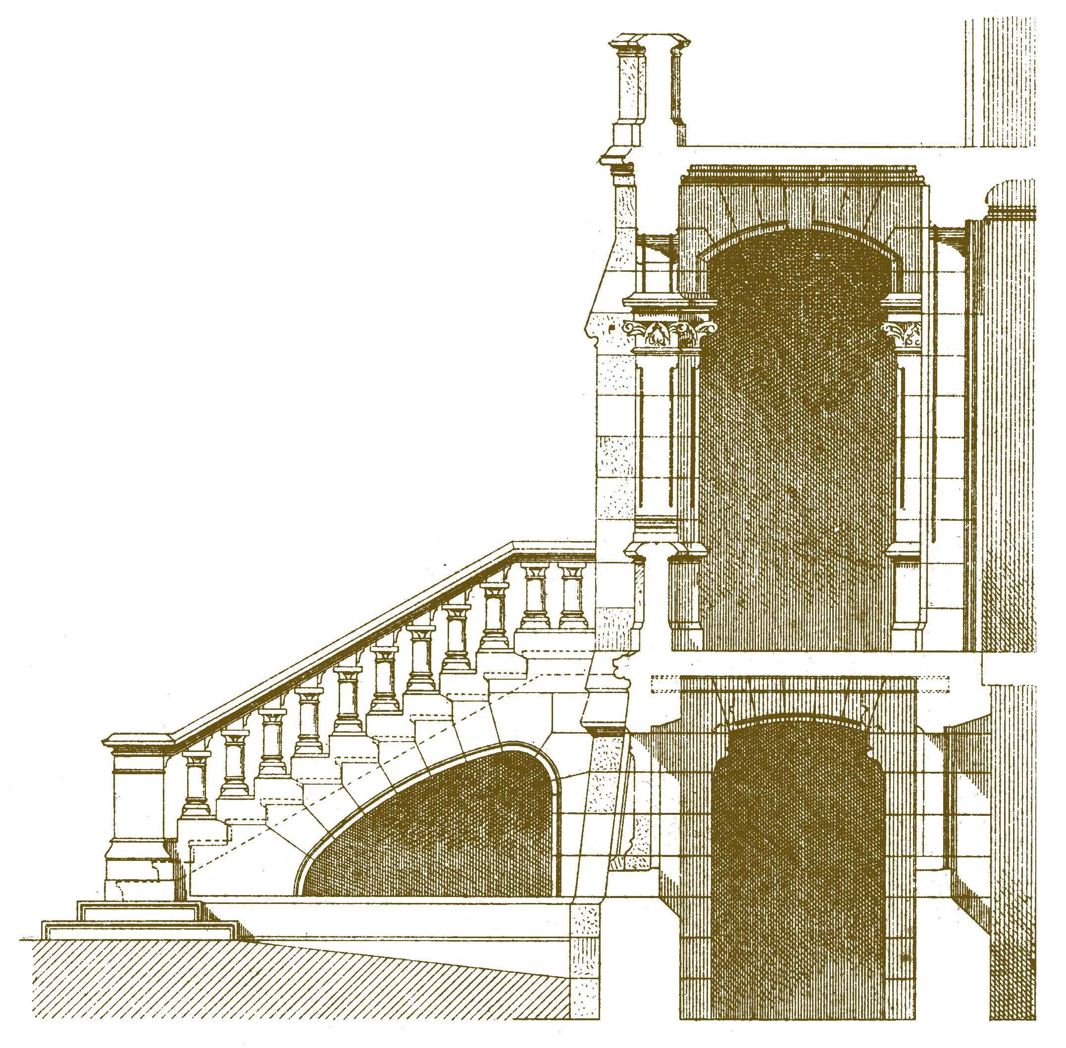 arch_el_573