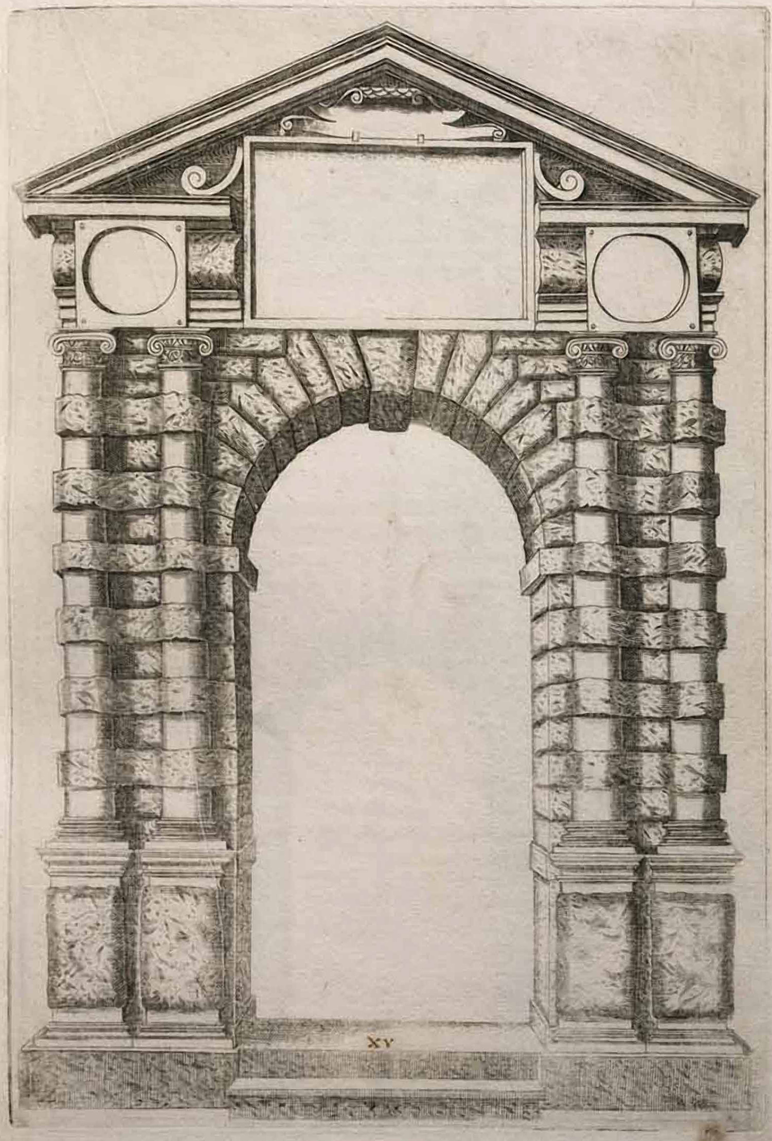 arch_el_614