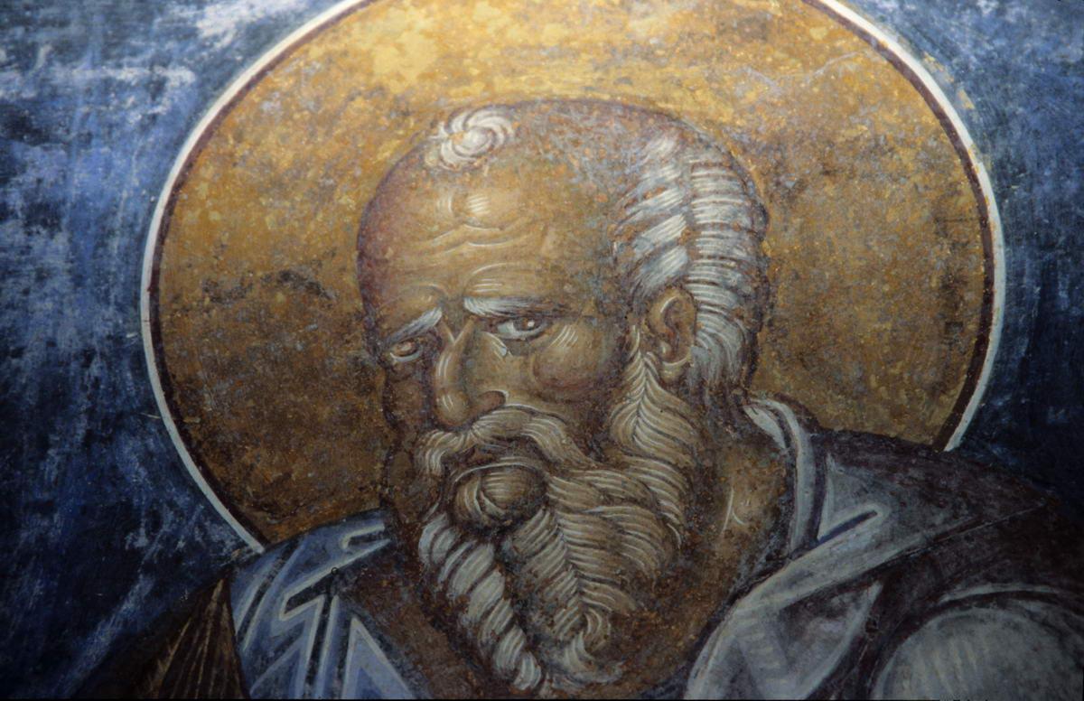 Св Андрей на Треске (4)