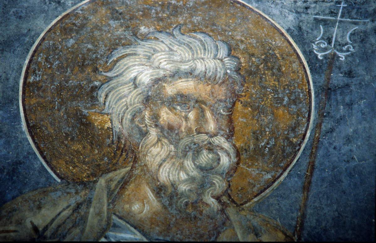 Св Андрей на Треске (6)