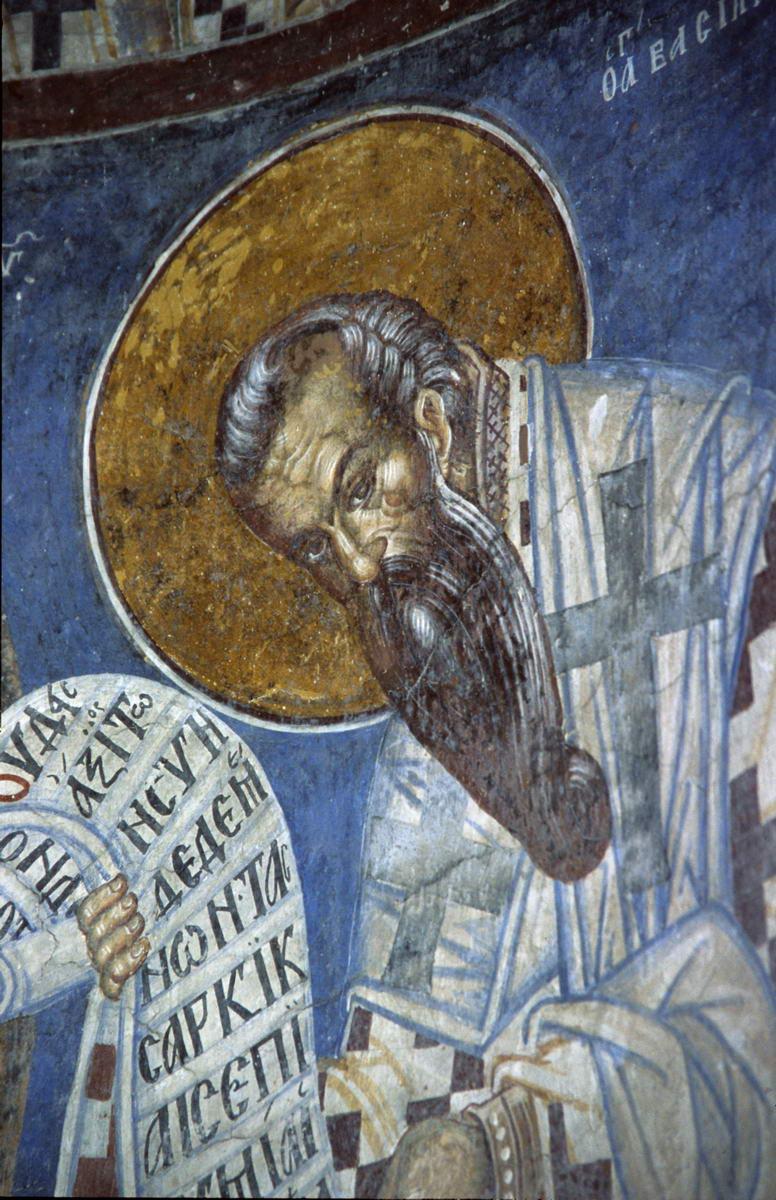 Св Андрей на Треске (7)