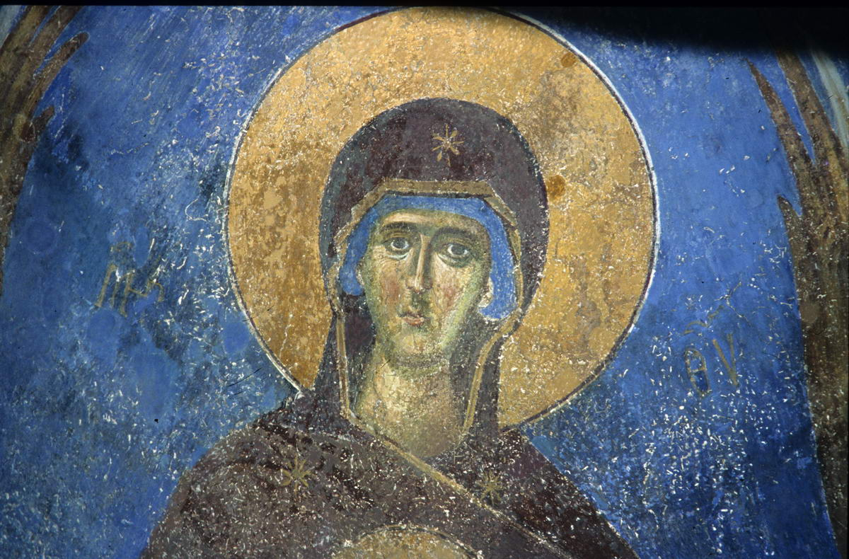 Св Андрей на Треске (8)