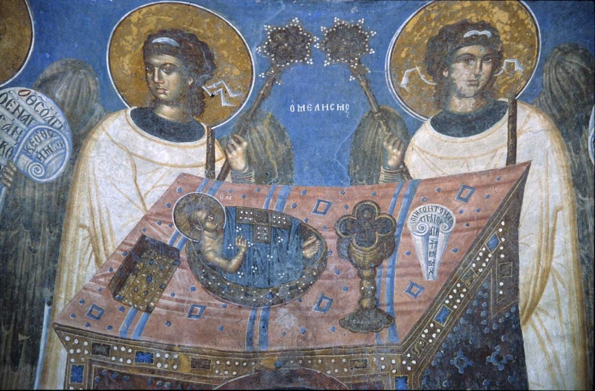 Св Андрей на Треске (9)