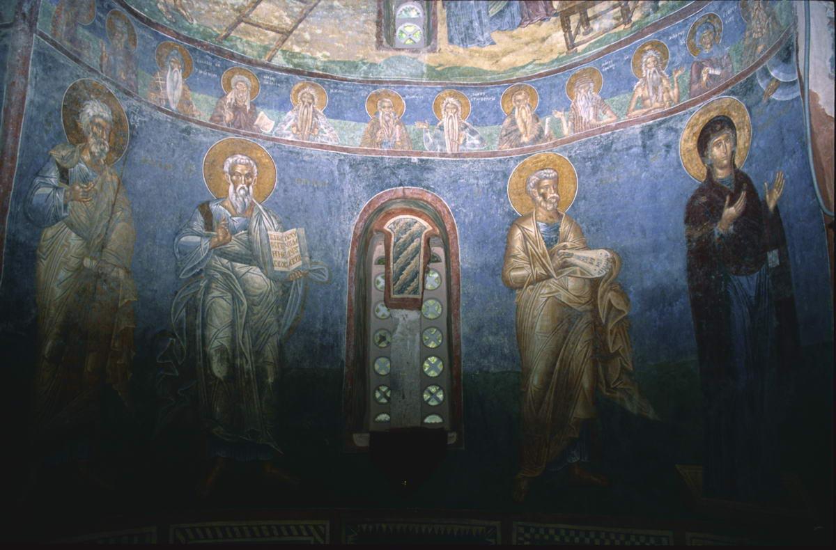 Св Андрей на Треске (10)