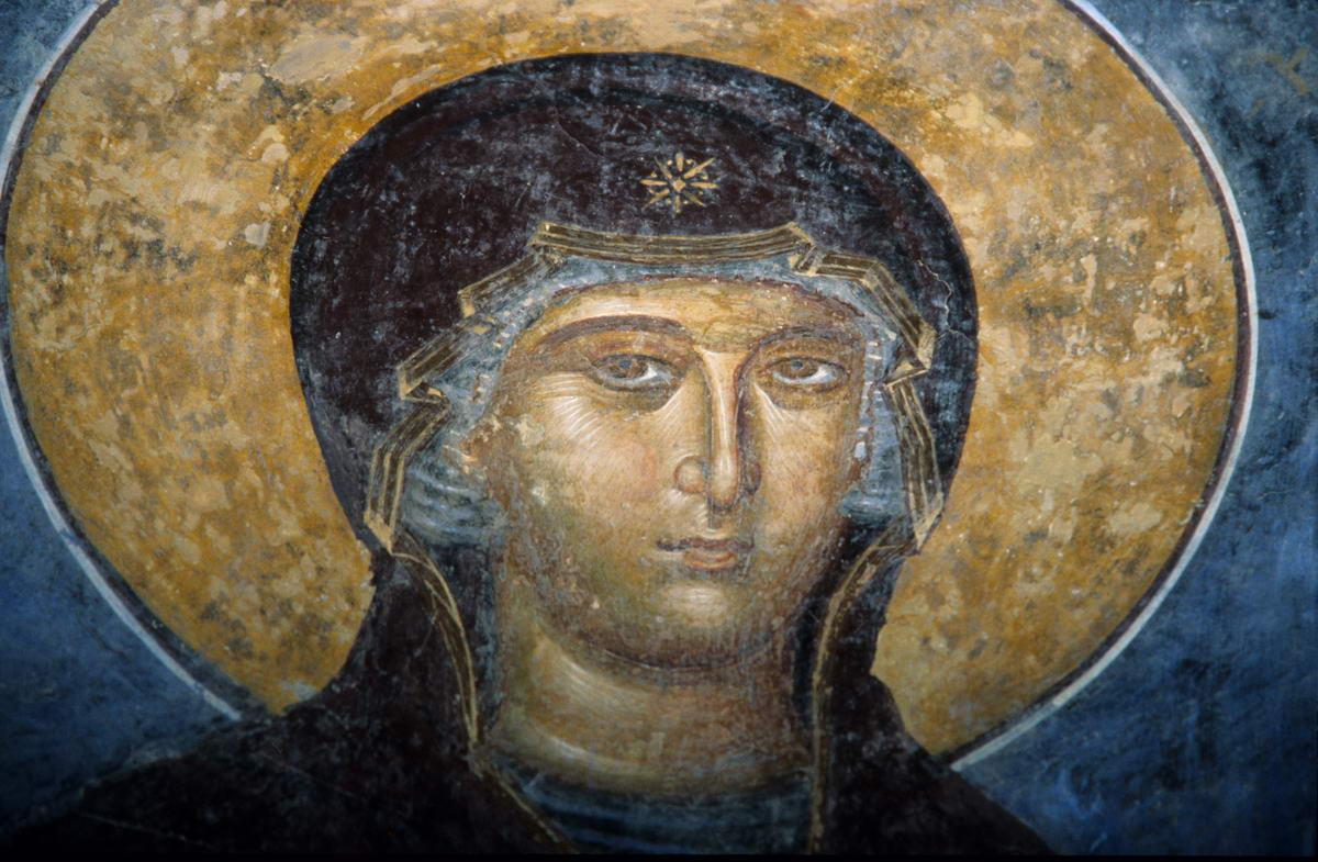 Св Андрей на Треске (11)