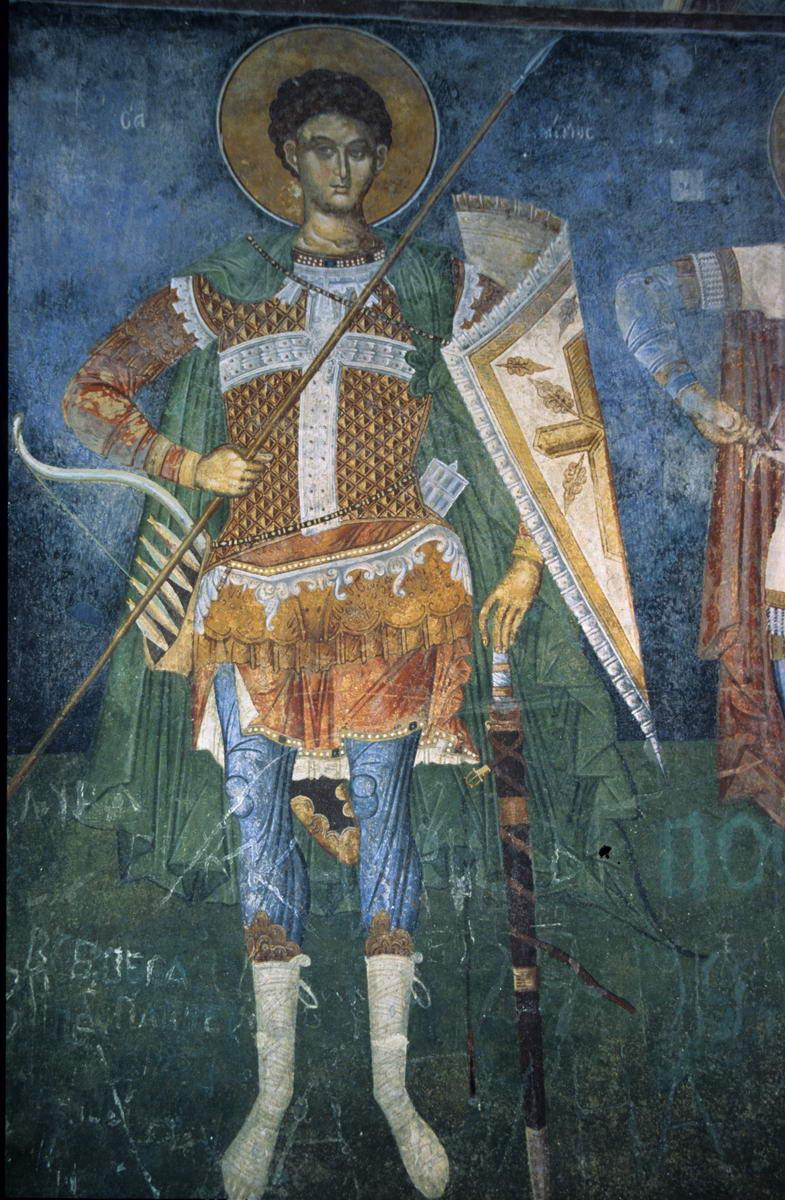 Св Андрей на Треске (12)