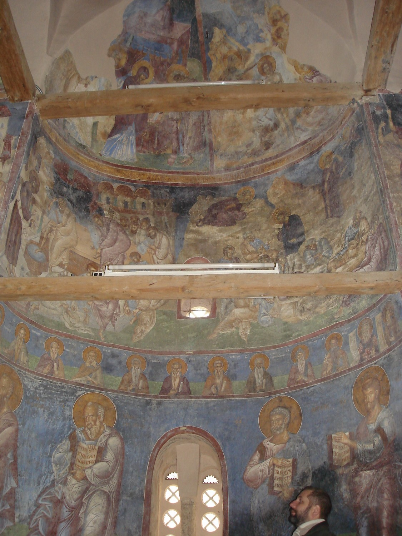 Св Андрей на Треске (19)