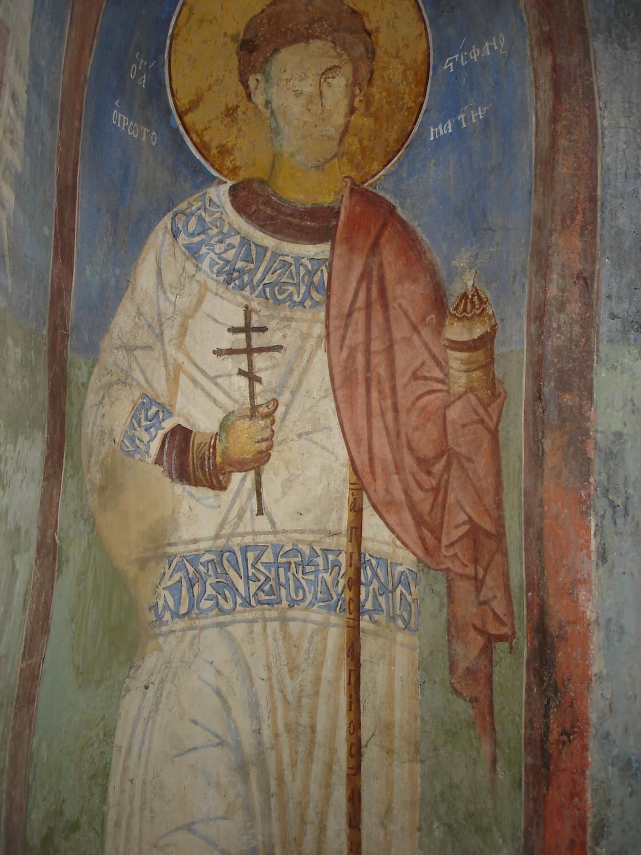 Св Андрей на Треске (23)