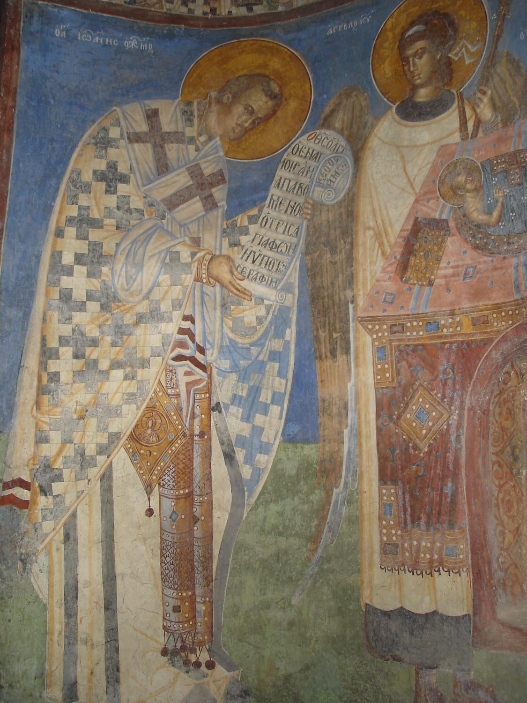 Св Андрей на Треске (25)