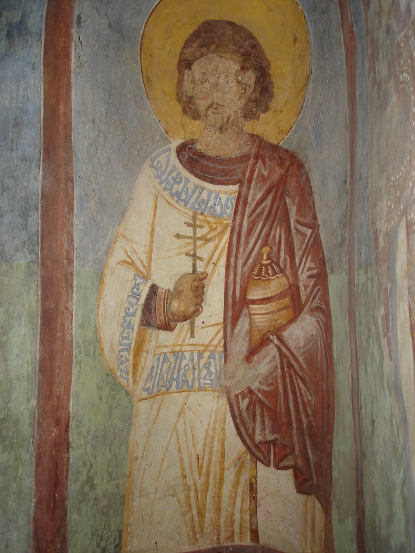 Св Андрей на Треске (26)