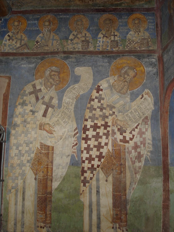 Св Андрей на Треске (27)