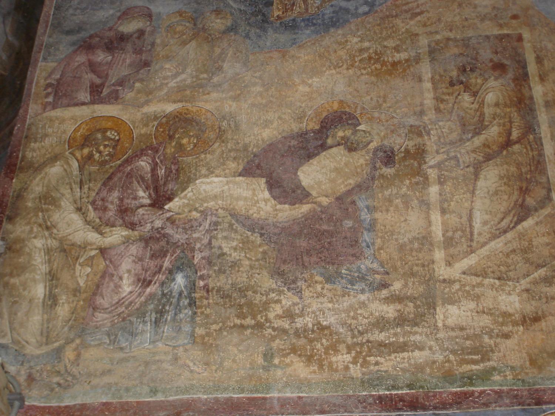 Св Андрей на Треске (28)