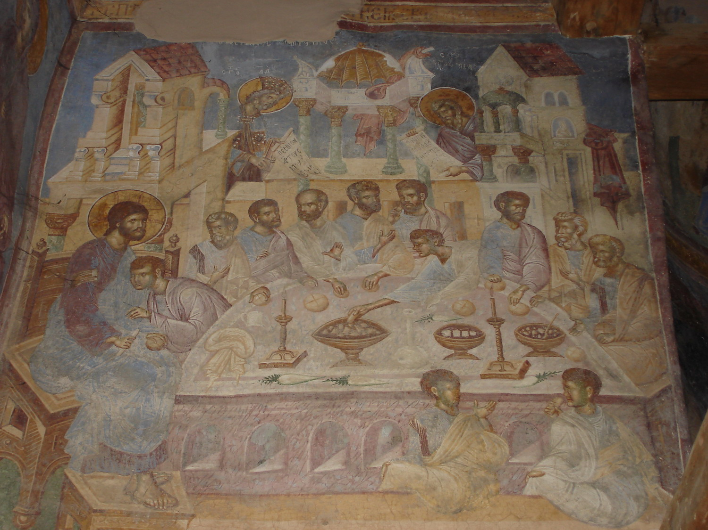 Св Андрей на Треске (30)