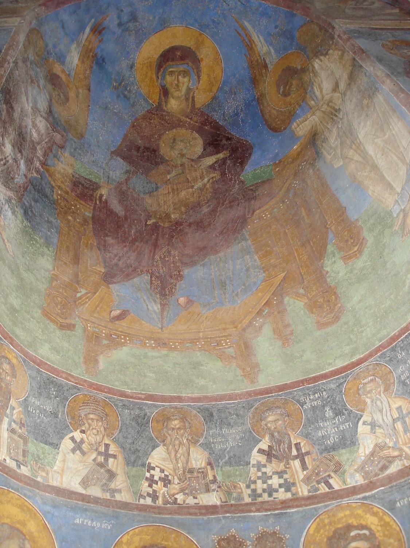 Св Андрей на Треске (31)