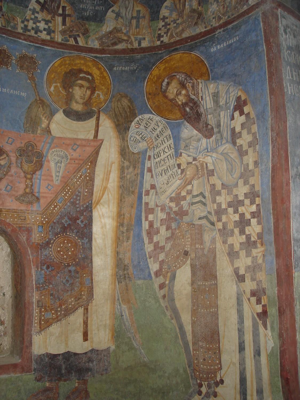 Св Андрей на Треске (32)