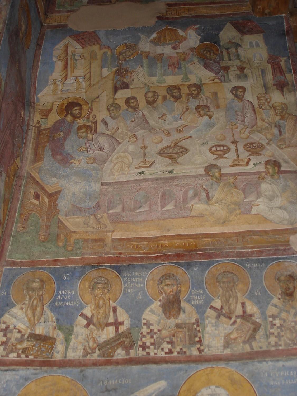 Св Андрей на Треске (33)