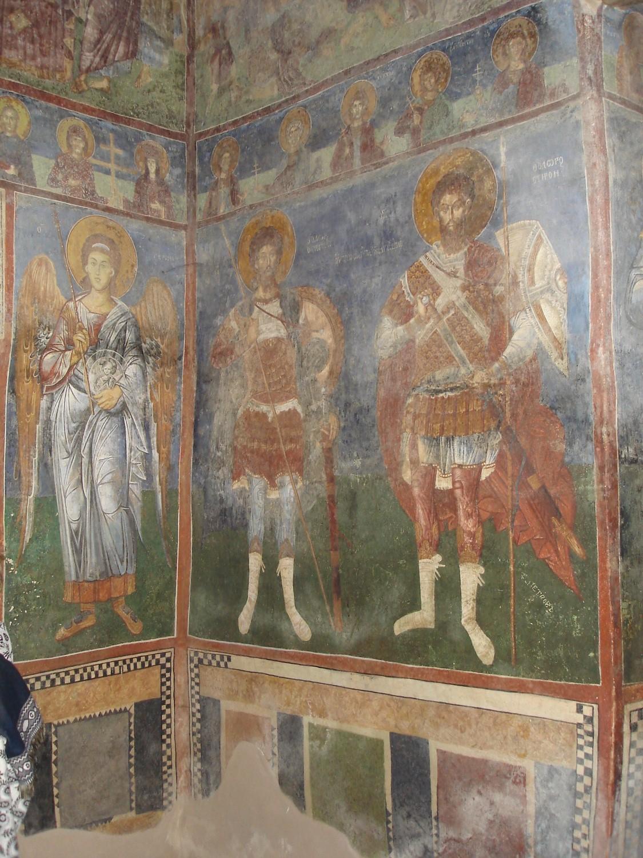 Св Андрей на Треске (35)
