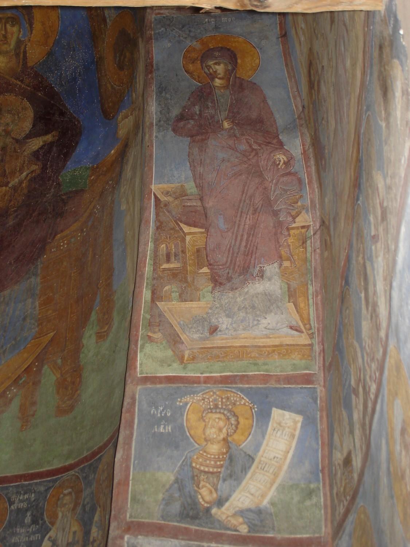 Св Андрей на Треске (36)