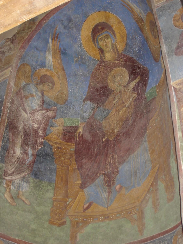 Св Андрей на Треске (37)