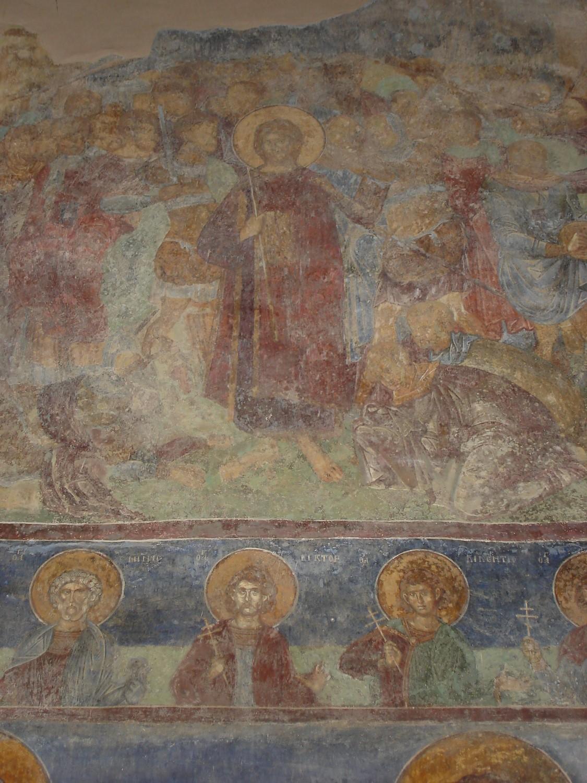 Св Андрей на Треске (41)
