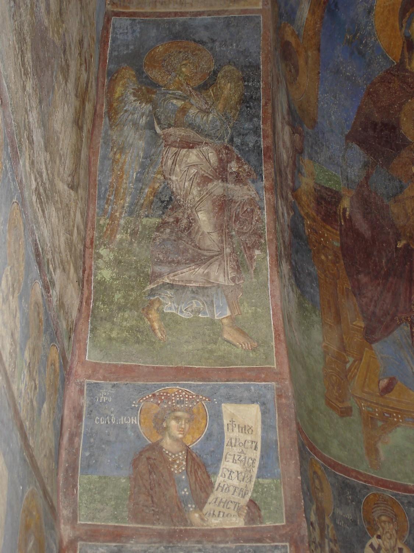 Св Андрей на Треске (43)