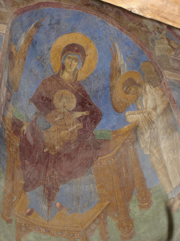 Св Андрей на Треске (44)