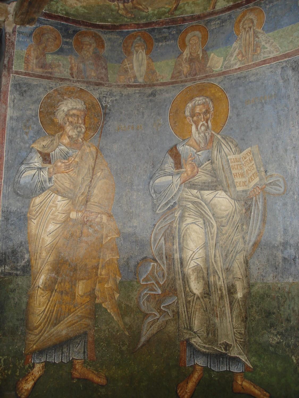 Св Андрей на Треске (49)