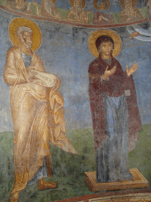 Св Андрей на Треске (50)