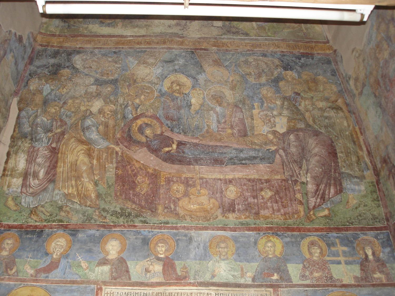 Св Андрей на Треске (51)