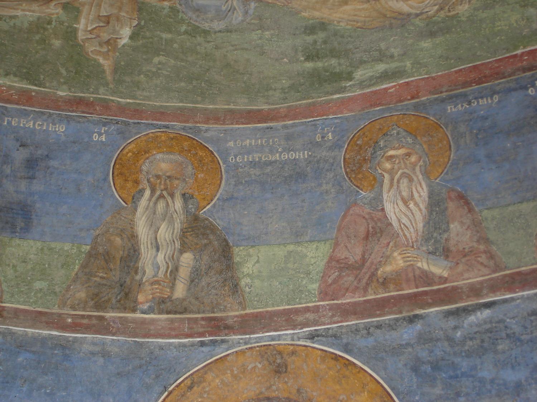 Св Андрей на Треске (54)