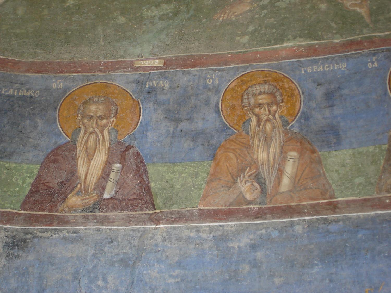 Св Андрей на Треске (55)
