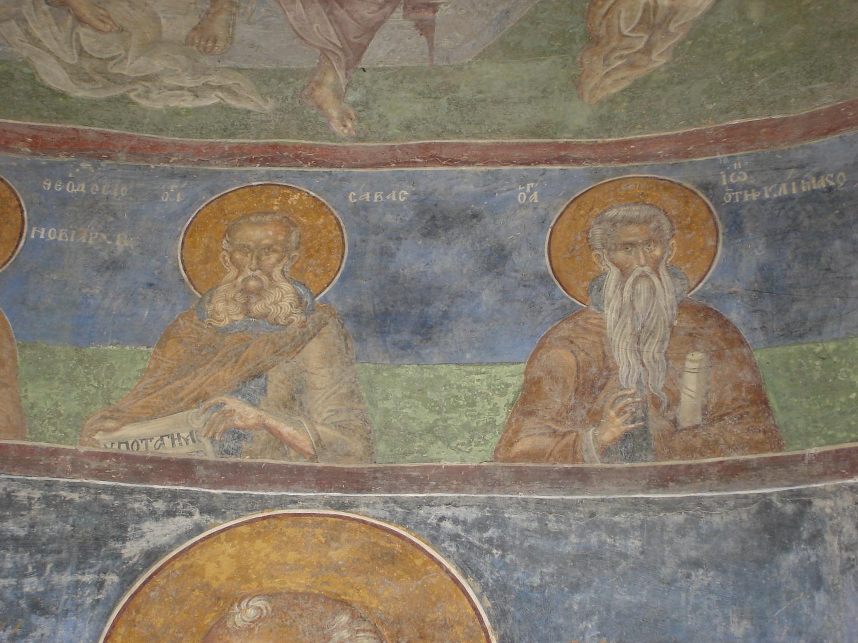 Св Андрей на Треске (56)